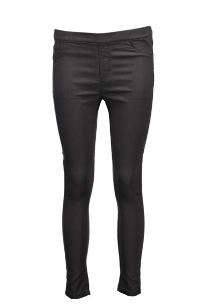 Women's Anthracite Trousers - UCB021481A04