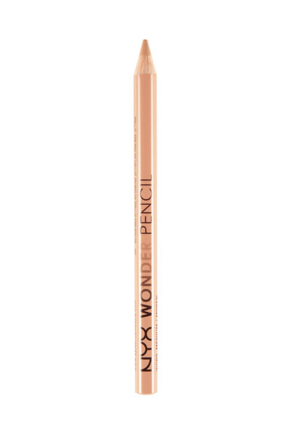Pen Concealer - Wonder Pencil Medium 800897818180 NYXPMUWP