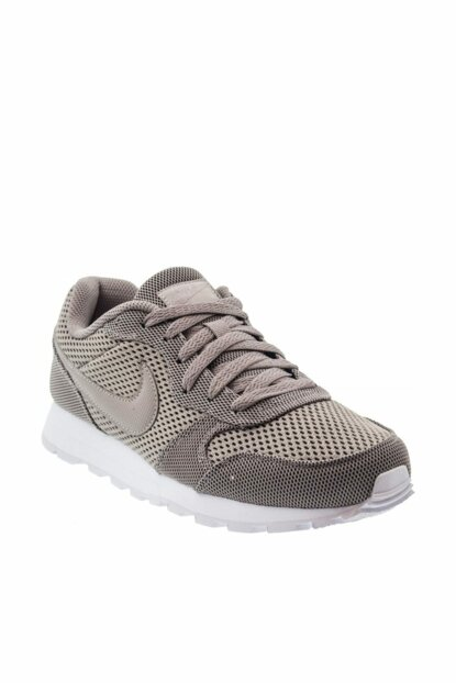Women's Sport Shoes Md Runner 2 Se - AQ9121-202