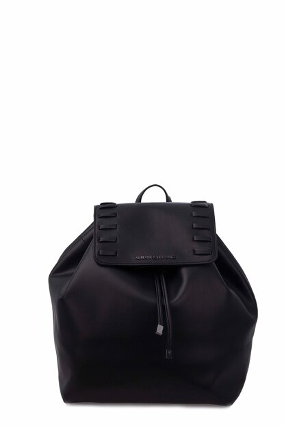 Women Black Shoulder Bag 942120 9P115 00020