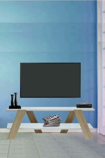 Television Stand EM5346