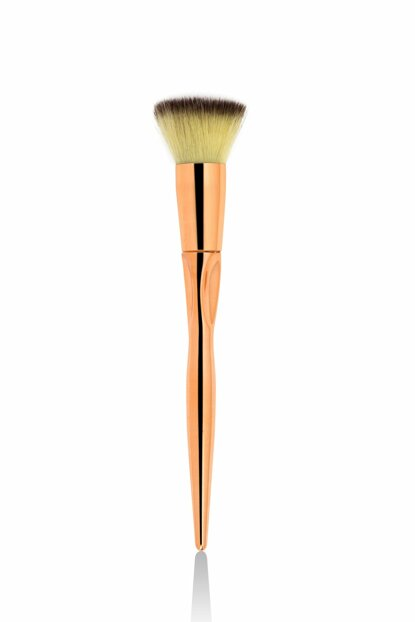 Foundation Brush - Professional Makeup 8680923303253