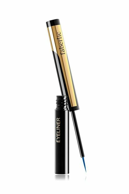 Colored Galaxy Liquid Eyeliner 3 g 4690302095666