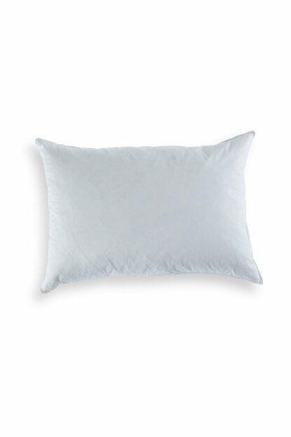 Venus Goose Down Pillow 8681546221139