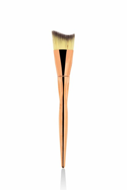 Cream Contour Brush - Professional Makeup 8680923303284