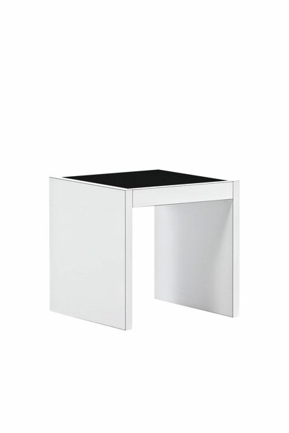 Dream Side Table 3200026833
