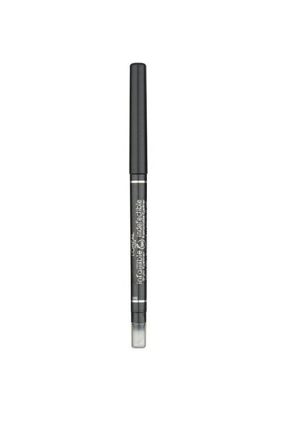 Black Eyeliner - Infallible Eye Stylo Eyeliner 16H 301 Night Day Black 3600521663523 FP230283K_FG