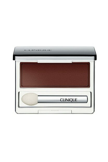 Single Eyeshadow - All About Shadow Black Honey 2.2 g 020714586812