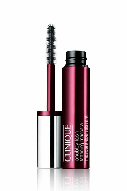 Chubby Lash Fattening Mascara Bodacious Black Honey 9ml 020714785253 36482