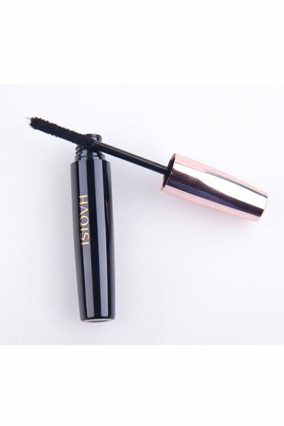 Yanyi Black Mascara 6935871170085