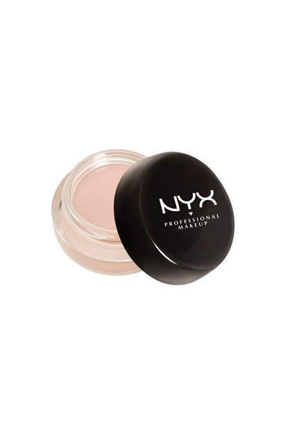 Under Eye Concealer - Dark Circle Concealer Fair 24 g 800897822941 NYXPMUDCC