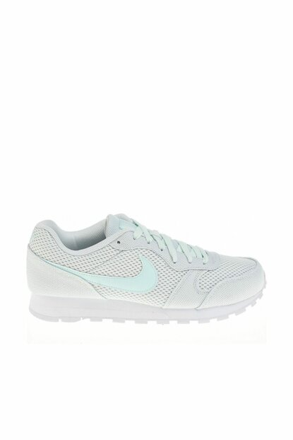 Women's Sport Shoes Md Runner 2 Se - AQ9121-400