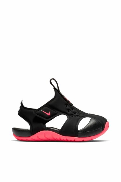 Nike 943827-003 Sunray Protect Sandals