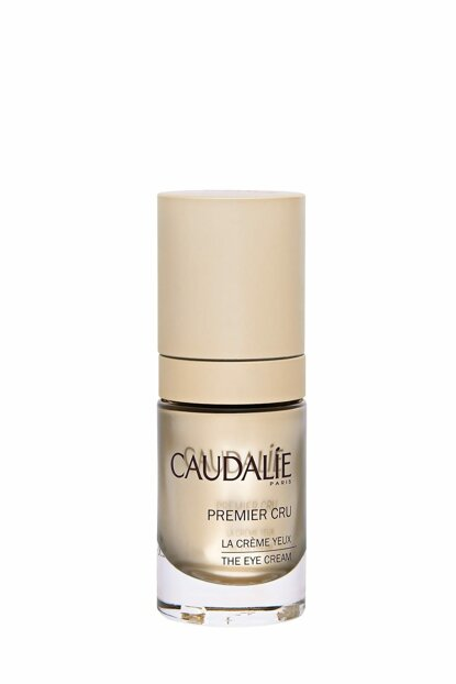 Eye Contour Treatment Cream - Premier Cru The Eye Cream 15 ml 3522931002214