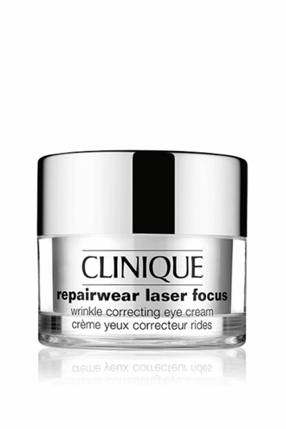 Repairing Eye Care Cream For Fine Lines 15 ml 02 020714728175 ZCAC