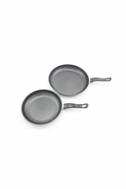Set of 2 Pan Frying Pan 4008033301879