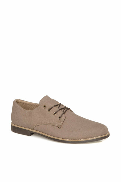 Men's Classic Shoes I3746AZ.18SP.BN45