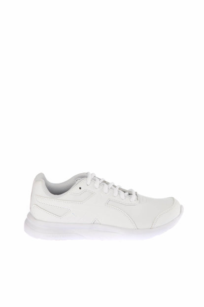 Unisex Sport Shoes - Escaper SL - 36442214