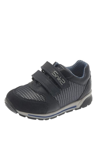 Navy Blue Boys Shoes 1054655000000800 01054655000000