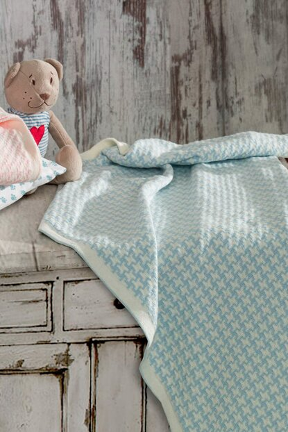 Baby Dream Baby Blanket Powder 55BDREAMP