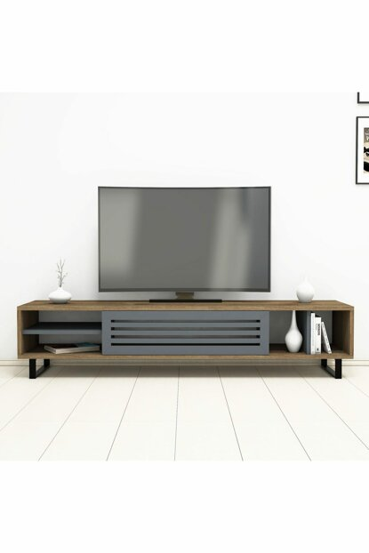 Eray Modern TV Unit 6534122587