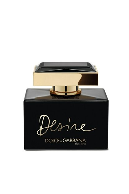 The One Desire Edp 75 ml Perfume & Women's Fragrance 737052667218