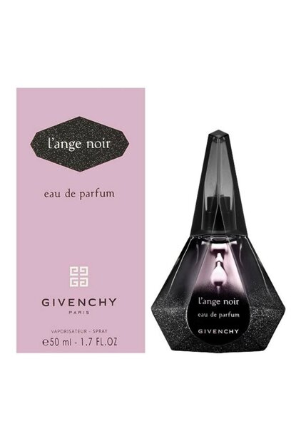 L'ange Noir Edp 50 ml Perfume & Women's Fragrance 3274872330139