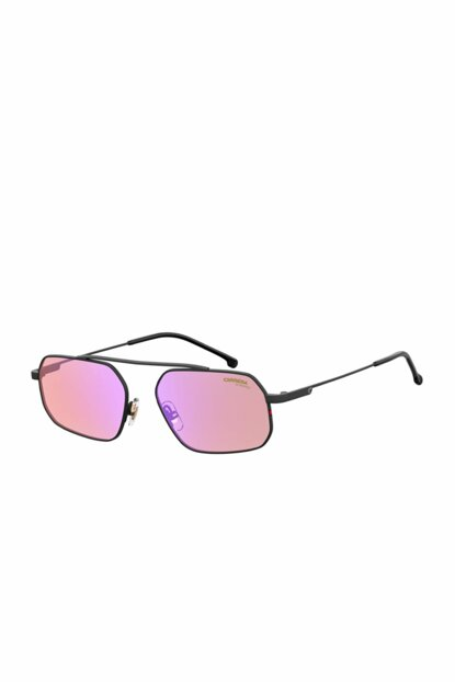 Unisex Sunglasses CAR CARRERA 2016T / S OIT UZ 53 G