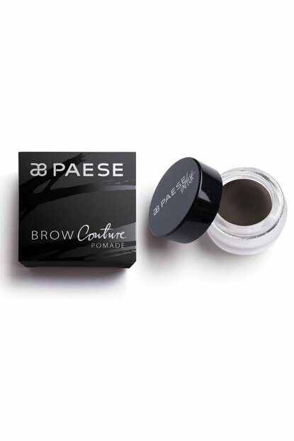 Brow Gel - Pomade Brow 03 by Brunette 1.5 g 5902627602917 00271