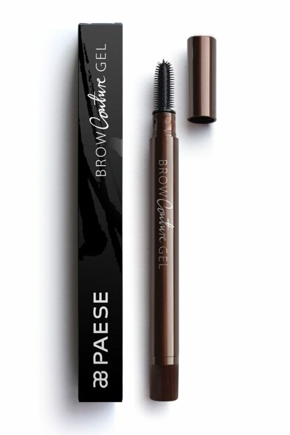 Brow Couture Gel 03 Brunette 1.5 g 5902627602948 00233