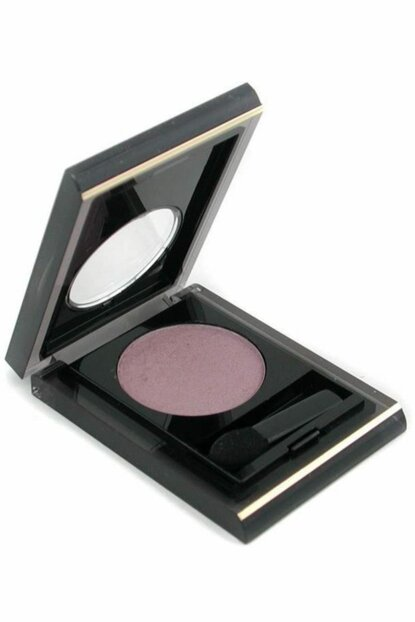 Eye Shadow - Color Intrigue 10 Vintage 085805015596