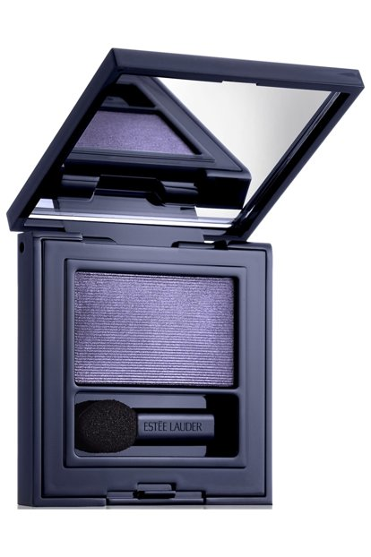 Eye Shadow - Pure Color Envy Defining Eye Shadow Infamous Orchid 1.8g 887167164673