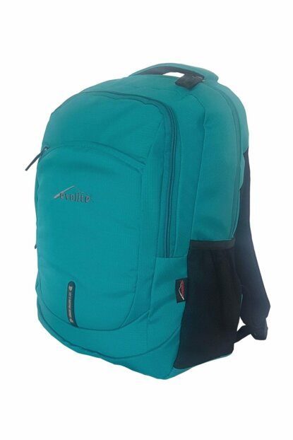 Tux 30L Backpack 9643662