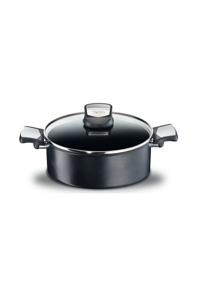 Titanium Expertise Short Cooker 24 Cm 2100090213