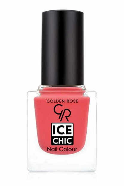 Nail Polish - Ice Chic No. 24 8691190860240