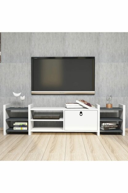 Sheyda Modern TV Unit 6534122582