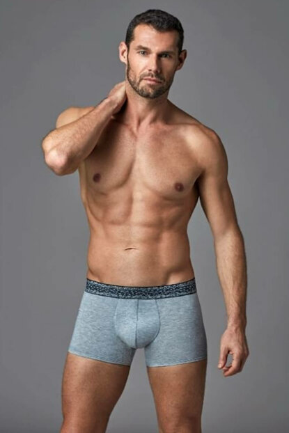 Men's Grm Boxer E011001000