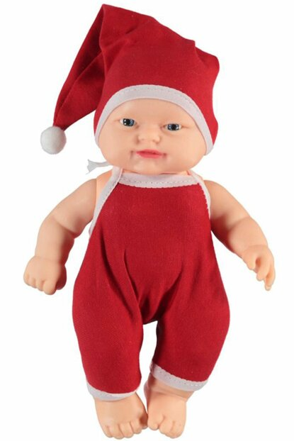 Toy Meat Baby Healthy Dollhouse Toy ERP60573