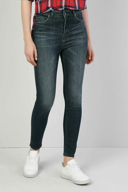 Women's 760 Diana Jeans CL1041715