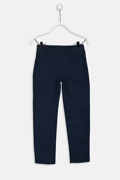 Boys' Trousers 9W0688Z4
