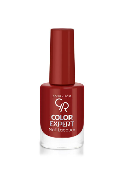 Nail Polish - Color Expert Nail Lacquer No: 105 8691190837051 OGCX