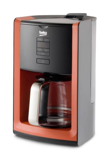 Beko Bkk 4315 KM Filter Coffee Machine 8838081200