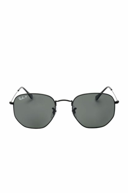 Unisex SUNGLASSES 7323 RB3548N 002/58 54