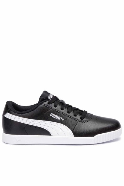 Unisex Casual Shoes Carina slim SL 37054801 Click to enlarge