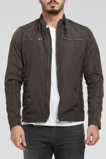 Men's Marion Coats 192 LCM 232004