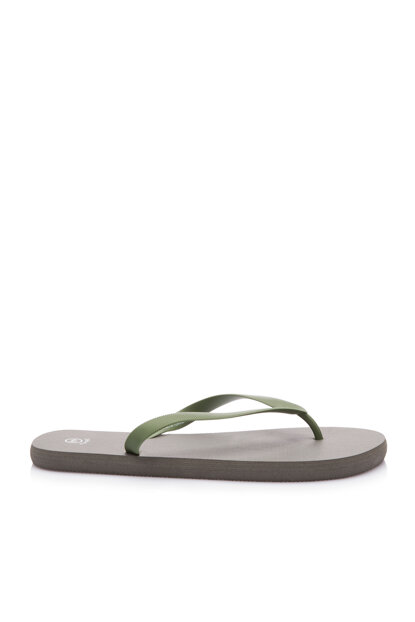 Men's Basic Flip-Flops G7331AZ.17SP.GR2