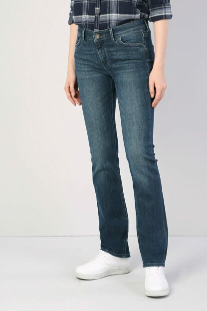 Women's 792 Mila Jeans CL1041689