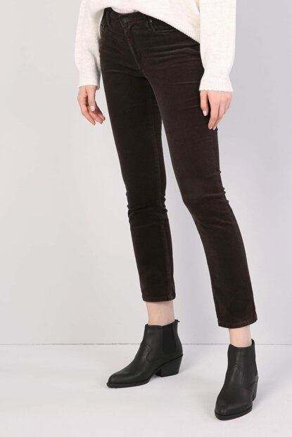 Women's Pants CL1041671