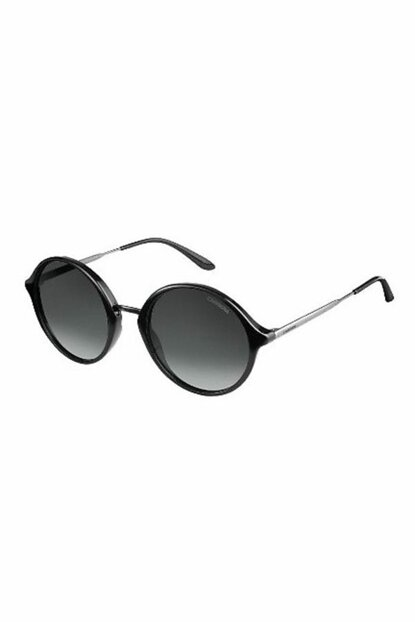 Women's Sunglasses CARRERA5031S-TH2