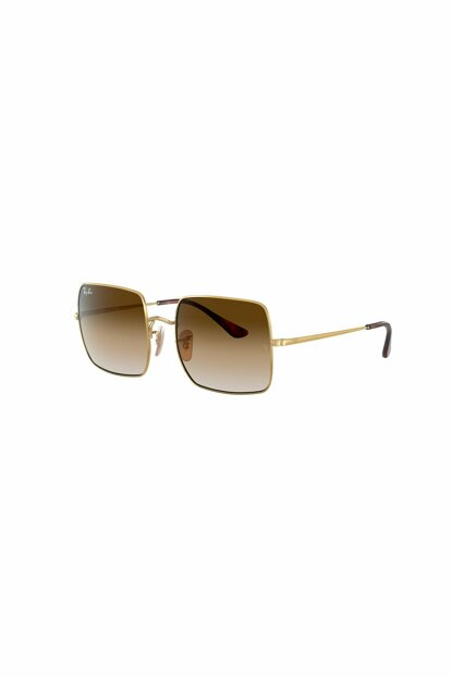 Unisex Sunglasses RB1971-91475154